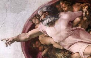 God-Sistine_Chapel-crop.png