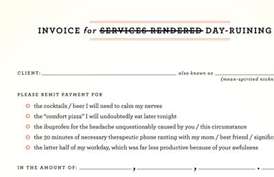Hische-day-ruining-invoice-teaser.jpg