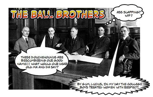 BallStateU-BallBros.png