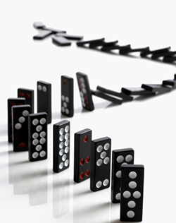fallingdominoes.png