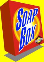 soapbox150.jpg