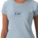 fsp_t_shirt150.jpg