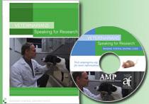 Vet_DVD.jpg