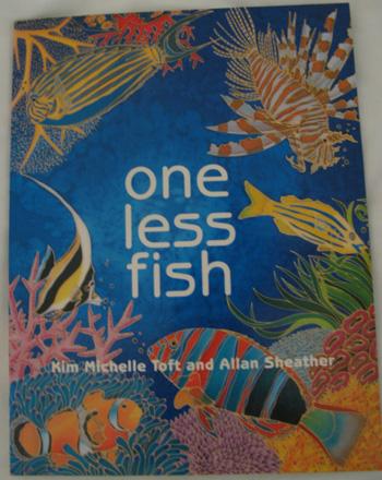 OneLessFish.jpg