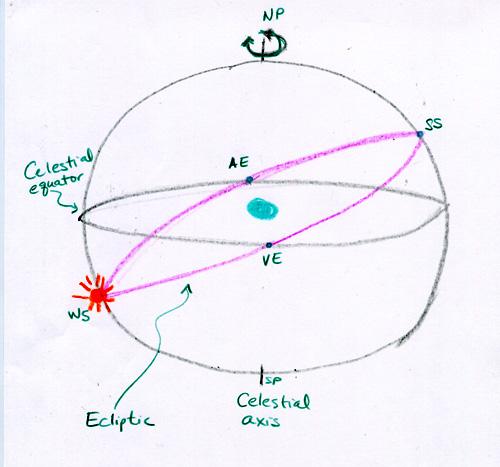 TwoSpheres.jpg