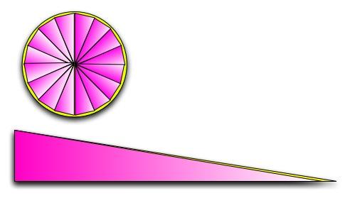 circle-12wedge.jpg