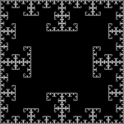 256px-T-Square_fractal_%288_iterations%29.png