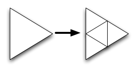 triangle-lsystem.png
