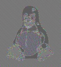 Tux_ecb.jpg