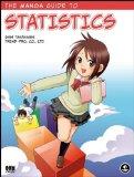 51b3a5avR5L._SL160_.jpg