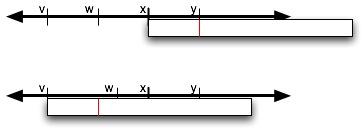metric-ruler.jpg