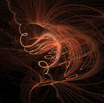 strange_attractors-0086.jpg.jpeg