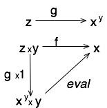 exponent.jpg
