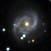 eso264-g057.png