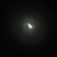 eso420-g013.png