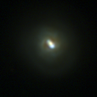 eso420-g013-sat.png