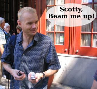 scotty.jpg