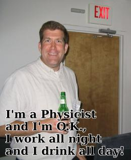 physicist.jpg