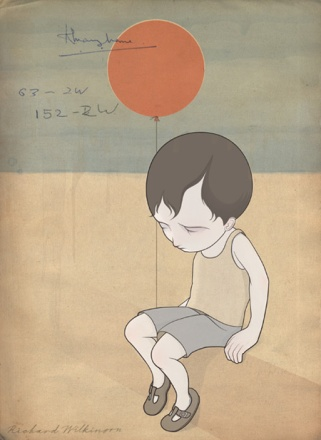 depression_small.jpg