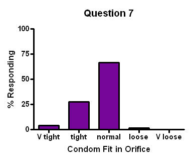 question7.png