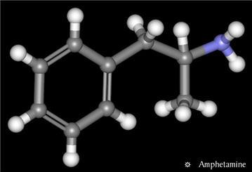 amphetamine_3d.jpg