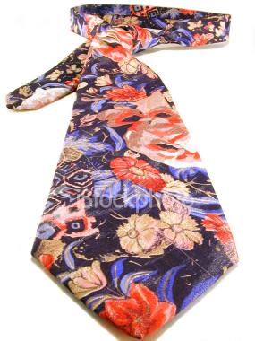 ist2_136905-ugly-tie-flowery.jpg