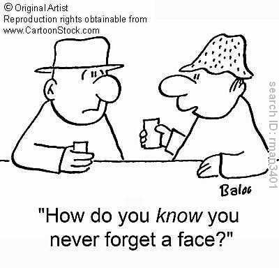 face memory.jpg