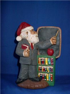 Santa Professor.JPG