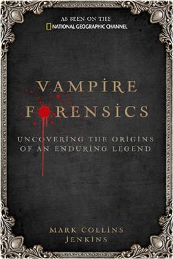 vampire forensics.png