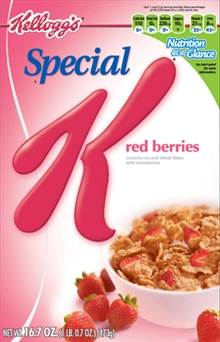 special-k.jpg