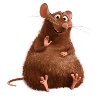 fat rat1.jpg