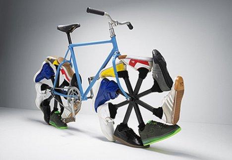 walking-bike-recycling-shoes.jpg