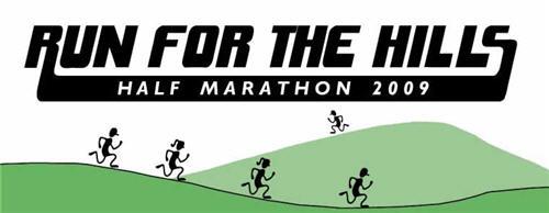 Run-for-the-Hills-Logo.jpg