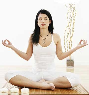 meditation2-saidaonline.jpg
