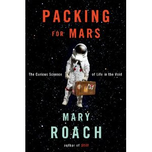packing for mars.jpg