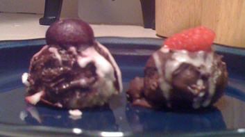 cake balls1.jpg