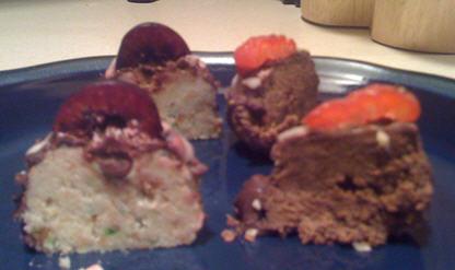 cake balls2.jpg