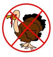 no-turkey.jpg