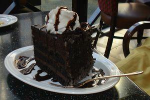 cake%20small.JPG