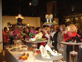 all shoes [320x200].JPG