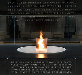 remembrance-hor-flame-330-111908.jpg